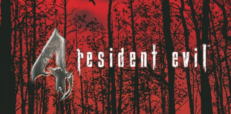 Resident Evil 4 remaster gets a launch date – Finally!