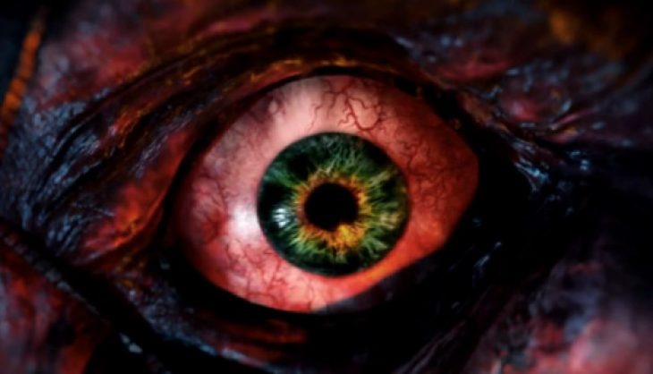 Resident Evil Revelations 2 is next in line for a delay