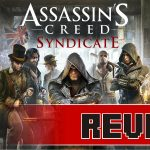 Review: Assassin's Creed: Syndicate (PS4)