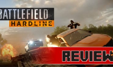 Review: Battlefield Hardline – Multiplayer (Xbox One)