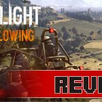 Review: Dying Light: The Following Enhanced Edition (PS4)