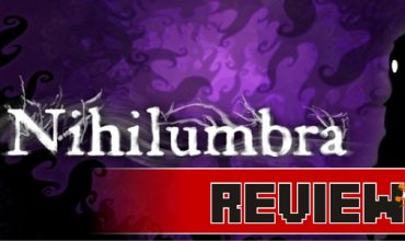 We Review: Nihilumbra (Wii U)