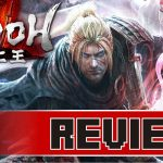 Review: Nioh (PS4)
