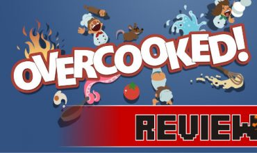 Review: Overcooked (PS4)