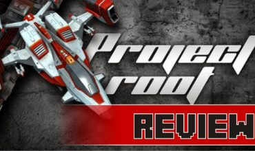 Review: Project Root (Xbox One)