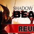 Review: Shadow of the Beast (PS4)