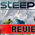 Review: Steep (PS4)