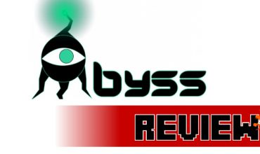 Review: The Abyss (Wii U)