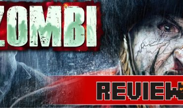 Review: Zombi (PS4)