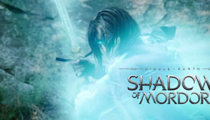 Middle Earth: Shadow of Mordor gets a live action trailer