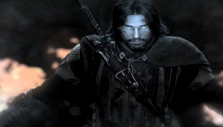 9 minutes of Shadow of Mordor detailing everything you need to know