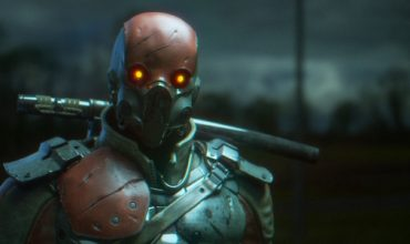 Shadow Warrior 2 gets a release date, will skip consoles this year