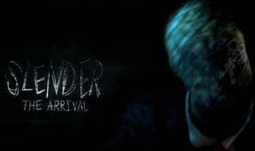 Slender: The Arrival is coming to PS3 and 360