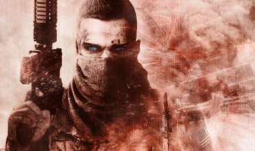 Lead writer for Spec Ops: The Line leaves 2K