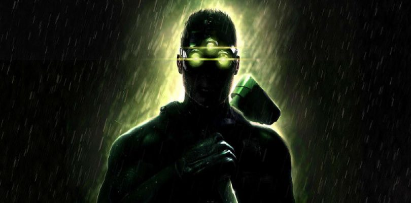 Rumour: New Splinter Cell in development – Michael Ironside to return as Sam Fisher