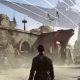 A match made in a Galaxy far far away – Portal lead designer joins Star Wars team