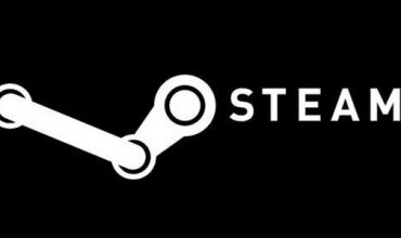 The Steam Store has updated with Discovery 2.0