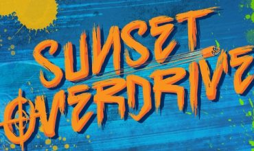 Sunset Overdrive devs want the game on PC, but Microsoft needs to say yes