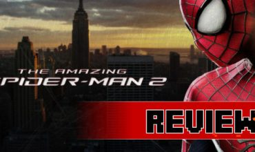 Review: The Amazing Spider-Man 2 (PS4)