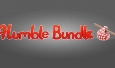 There's A New Humble Jumbo Bundle Up For Grabs