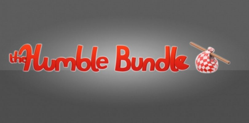 Get Some New Games For Your Phone With The Humble Mobile Bundle