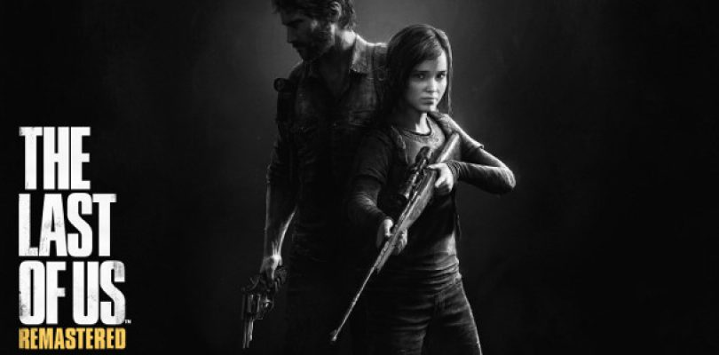Here's what's improved for The Last of Us: Remastered on PS4
