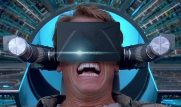 Take-Two Interactive CEO thinks that gaming isn't ready for VR
