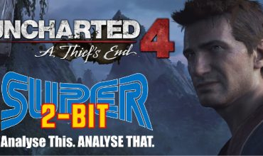 Video: We analyse the Uncharted 4 gameplay trailer