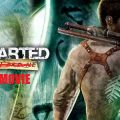 Uncharted movie has a script, and it's finished