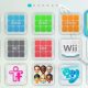 The Wii U gets a new Home Menu along with folders