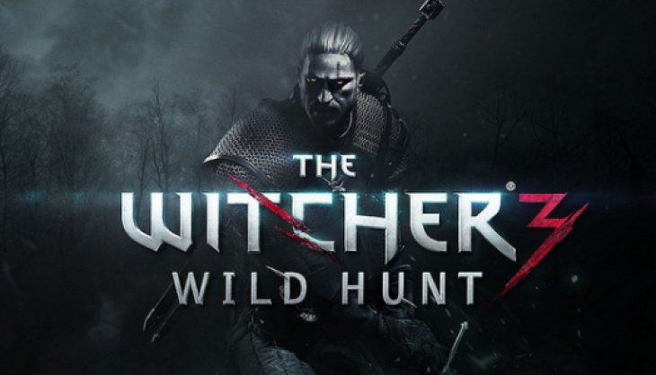Get another glimpse at what you'll see in The Witcher 3: Wild Hunt