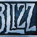 WookieeCon err, BlizzCon 2014 coverage is coming!