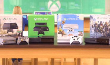 The Xbox One price officially drops by $50 in the US