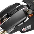 COUGAR 700M mouse review