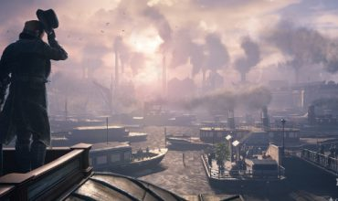 What's New in Assassin's Creed Syndicate?
