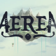 Video: Here is your introduction to AereA – a music-themed RPG