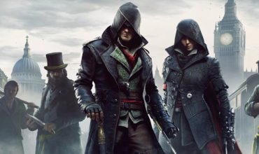 Assassin's Creed: Syndicate will have microtransactions
