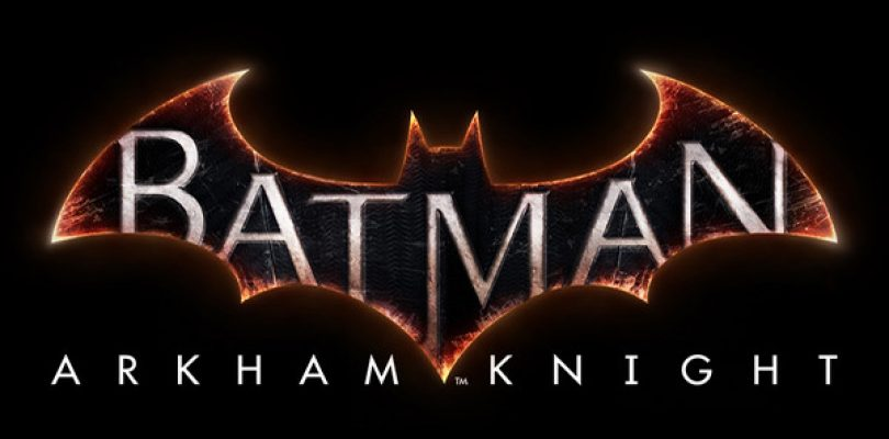 Batman: Arkham Knight re-releases on PC this week
