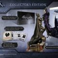 E3 Comp – Batman Arkham Origins Collector's Edition