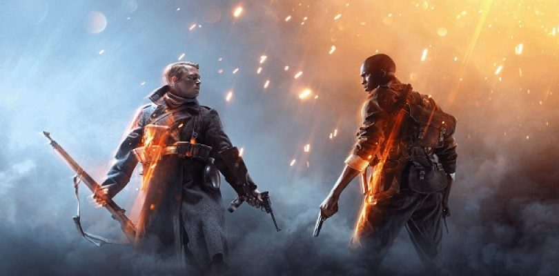 "Battlefield 1 will allow you to have ""Premium Friends"""