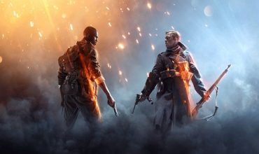 A barrage of Battlefield 1 details leaked thanks to data mining