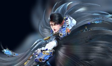Multiple Publishers Turned Down Bayonetta 2