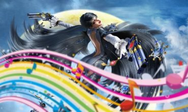 Five-Disc Bayonetta 2 Soundtrack Revealed
