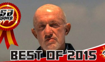 SA Gamer Awards 2015: Most Disappointing Game