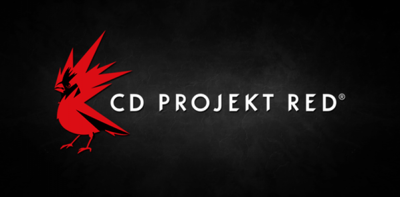 CD Projekt Red responds to EA buyout rumour
