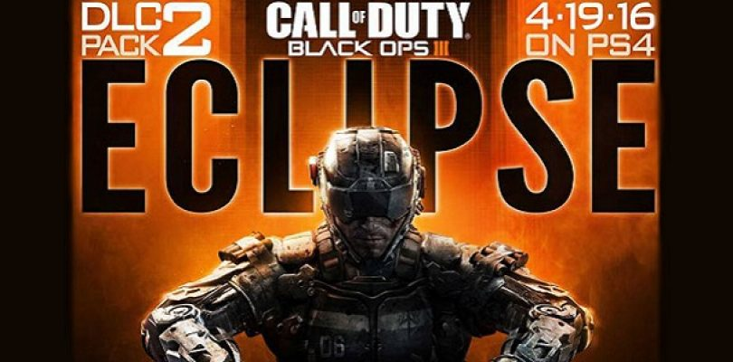 Video: CoD: Black Ops 3 Eclipse DLC out today