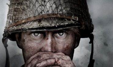 Call of Duty WWII details leak ahead of global reveal
