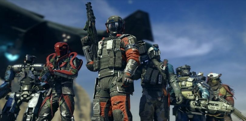 Call of Duty: Infinite Warfare BETA gets extended by 24 hours