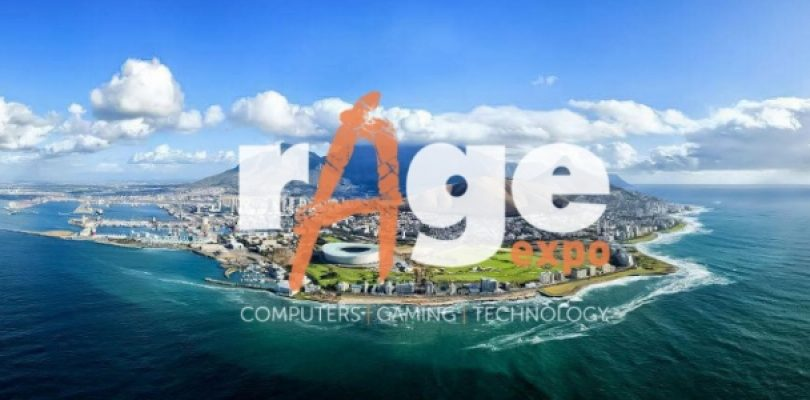 rAge Cape Town 2017 has been cancelled