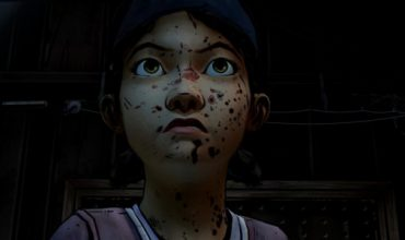 Get Ready for a Third Season of Telltales' The Walking Dead